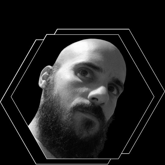 Dan Winter, desmintiendo al vende humo fractal