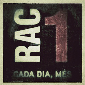rac1end