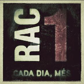 rac1 misteris